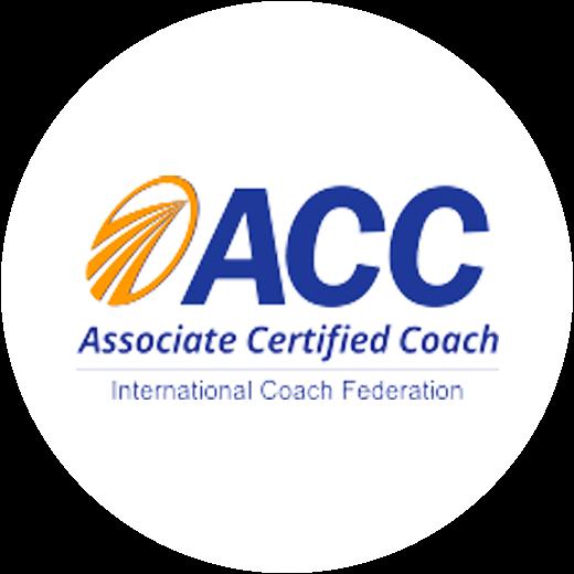 associate-certified-coach-1