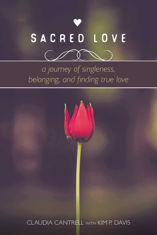 sacred-love-book (1)