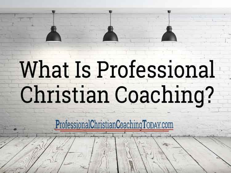 what-is-professional-coaching